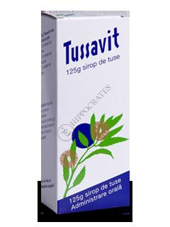 Туссавит