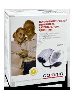 Gamma M1-S tonometru semiautomat
