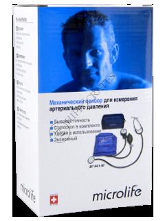 Microlife BP AG1-80 tonometru mecanica