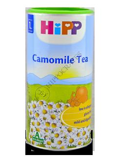ХИПП Чай Ромашковый (1 день)