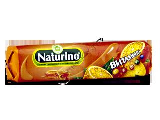 Натурино апельсин