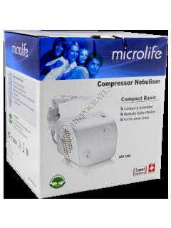 Microlife NEB B 100 inhalator (Небулайзер)