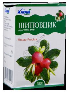 Fructe de maces