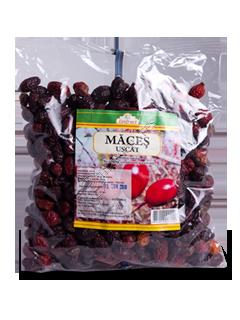 Fructe de macies