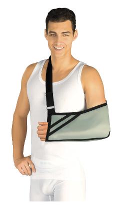 Suport ortopedic fixare brat 0110