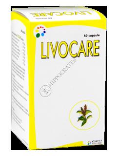 Livocare