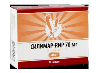 Silimar-RNP