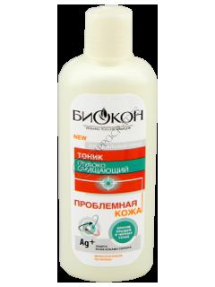 Biokon Ten problematic lotiune tonica de curatare