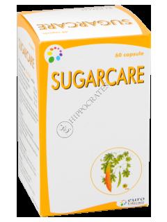 Sugarcare