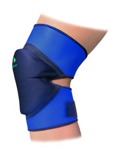 Повязка 9911-01 неопрен для фиксации коленного сустава