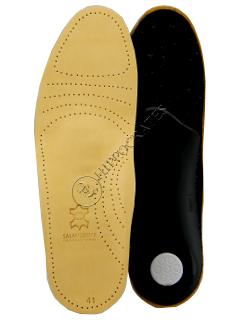 Стелька Salamander PROF Brant Comfort Solette plus /8772/ (41)