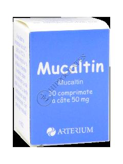 Mucaltin