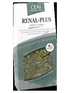 Ceai RENAL-PLUS