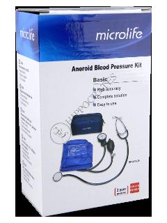 Microlife BP AG1-20 tonometru mecanica