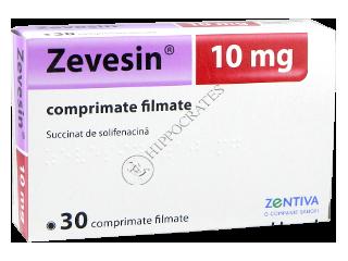 Zevesin