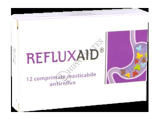RefluxAid