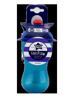 TT Cana Basics Sport (36+) 300 ml (albastra)/44402645