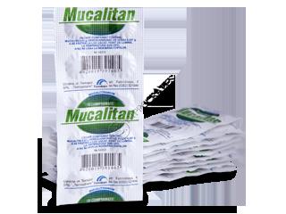 Mucalitan