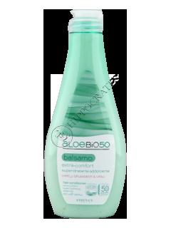 Athena's AloeBio50  balsam par extra-comfort