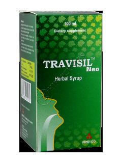 Travisil Neo
