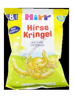 HIPP  Детские палочки