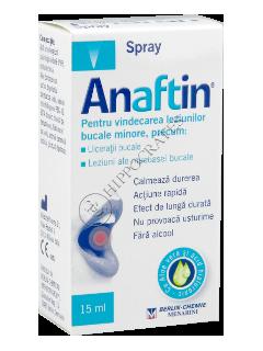Анафтин