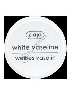 Зиажа Вазелин белый 30мл