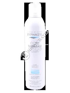 БифазТермальная вода для сухой и чувствительной кожи 300 мл