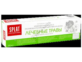 Splat Professional Medical Herbal