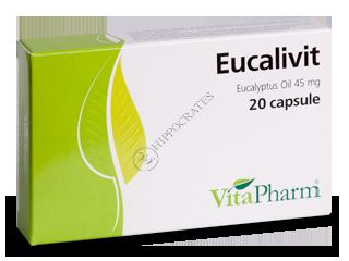 Eucalivit