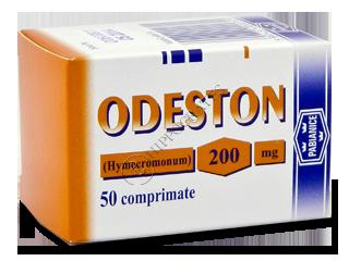 Odeston