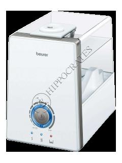 Beurer Увлажнитель воздуха LB88 (Белый)